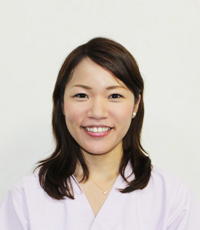 aya_morikawa