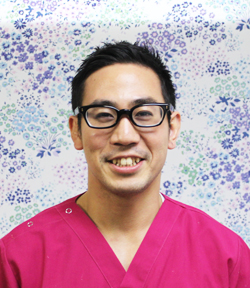 doctor_watabe