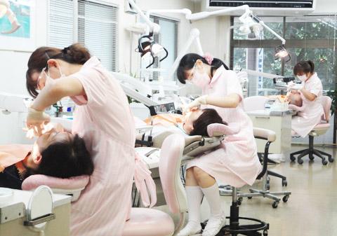 dentalroom
